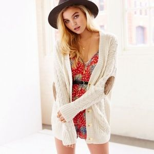 Urban Outfitters Cardigan!!